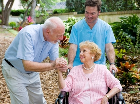 reliable-home-care