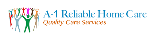A-1 Reliable Home Care